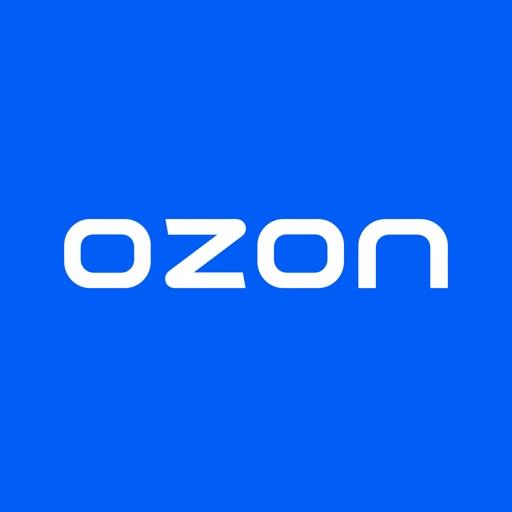 Лактис – теперь и на OZON!